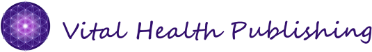 Vital Health Publishing